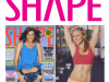 1-shape-magazine