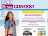 4-face-of-fitness-contest