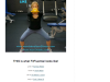 FitFluential Friday http://buff.ly/ZEy5aI