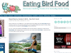 Reaching My Goals in 2013 – Tips from Moni / Eating Bird Food: http://buff.ly/10JJ44v