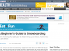 US-News-Snowboarding-Guide