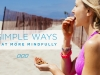 How_To_Eat_Mindfully