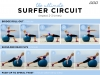 Surfer-workout-collage-pinterest-2