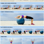 Surfer-workout-warm-up-Monica Nelson