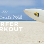 Ultimate-MNB-Surfer-Workout-Monica-Nelson