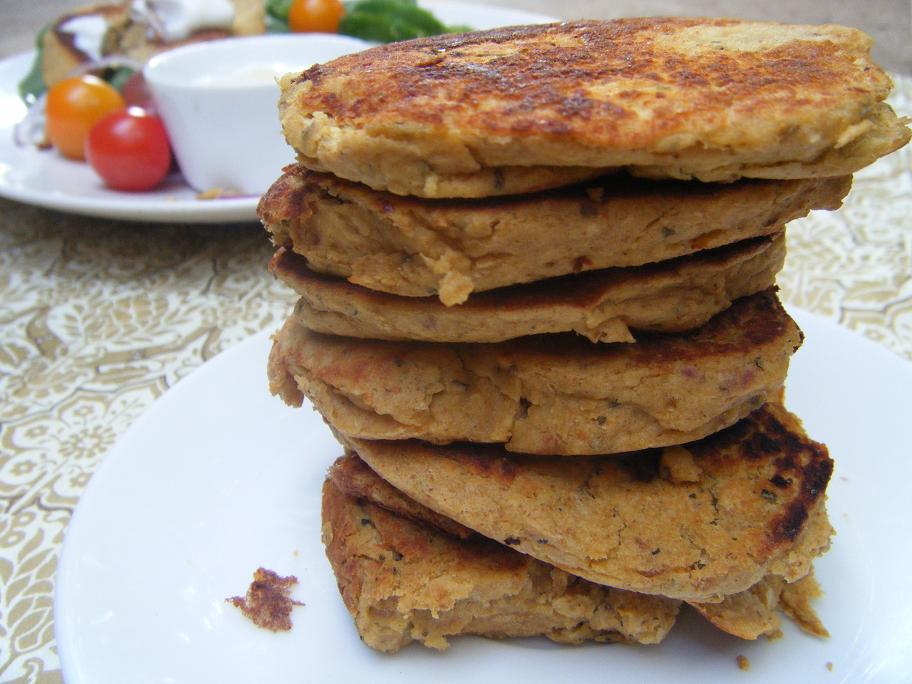 Moni Falafel