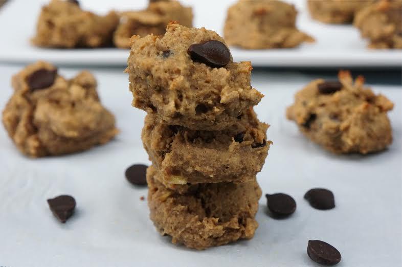 Gluten Free Cookies1